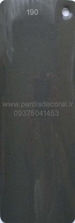 Color of Iranian glass cabinets (34)