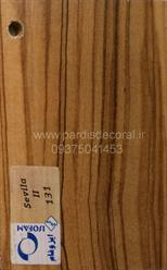 Colors of MDF cabinets (10)