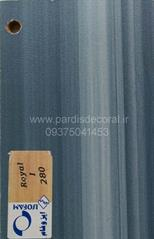 Colors of MDF cabinets (100)