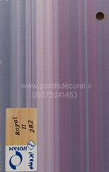 Colors of MDF cabinets (101)
