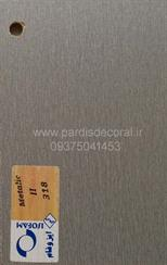 Colors of MDF cabinets (107)