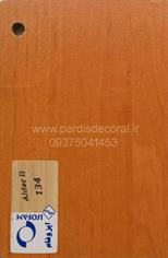 Colors of MDF cabinets (11)