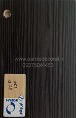 Colors of MDF cabinets (118)