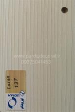 Colors of MDF cabinets (12)