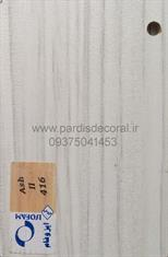 Colors of MDF cabinets (124)