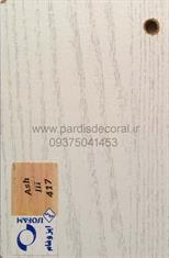 Colors of MDF cabinets (125)