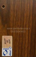 Colors of MDF cabinets (127)