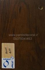 Colors of MDF cabinets (128)