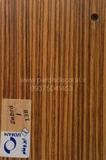 Colors of MDF cabinets (13)