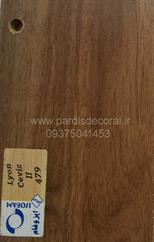 Colors of MDF cabinets (133)
