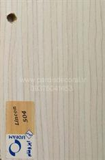 Colors of MDF cabinets (136)