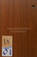 Colors of MDF cabinets (21)