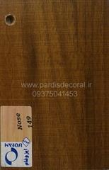 Colors of MDF cabinets (22)