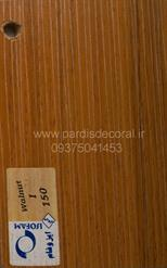 Colors of MDF cabinets (23)