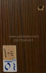 Colors of MDF cabinets (24)