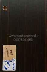 Colors of MDF cabinets (27)