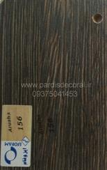 Colors of MDF cabinets (29)