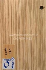 Colors of MDF cabinets (3)