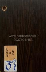 Colors of MDF cabinets (31)