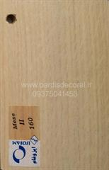 Colors of MDF cabinets (33)