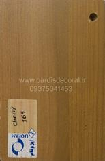 Colors of MDF cabinets (37)
