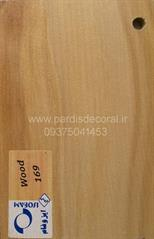 Colors of MDF cabinets (41)