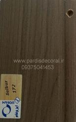 Colors of MDF cabinets (43)