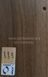 Colors of MDF cabinets (50)