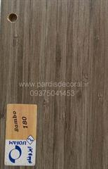 Colors of MDF cabinets (51)