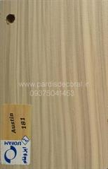 Colors of MDF cabinets (52)