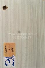 Colors of MDF cabinets (62)