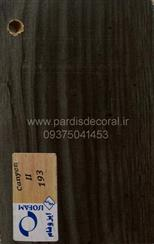 Colors of MDF cabinets (63)