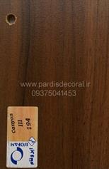 Colors of MDF cabinets (64)