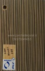 Colors of MDF cabinets (65)
