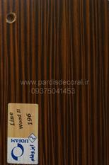 Colors of MDF cabinets (66)