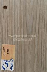 Colors of MDF cabinets (68)