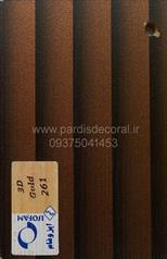 Colors of MDF cabinets (83)
