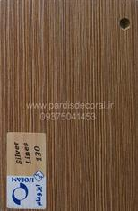 Colors of MDF cabinets (9)