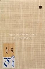 Colors of MDF cabinets (92)