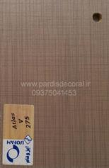 Colors of MDF cabinets (97)