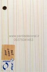 Colors of MDF cabinets (98)